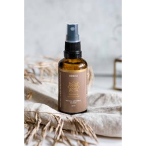 Spray Czterech Alchemików [50 ml]
